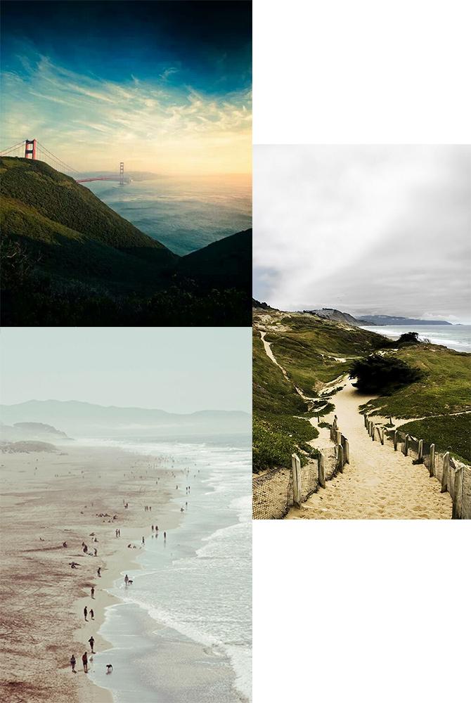 Blog post - chou pomme_living_places_san francisco