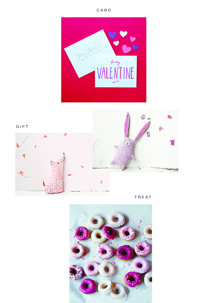 Blog post - vday gift guide kids